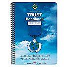 Venturing TRUST Award Handbook