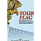 Your Flag Book