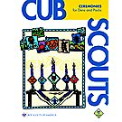 Cub Scout Den & Pack Ceremonies