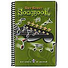 Boy Scout™ Songbook