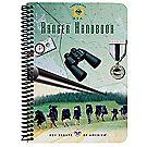 Venturer/Ranger Handbook