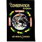 Conservation Handbook