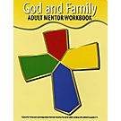 God and Family (Grades 4-5)