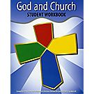 God and Church (Grades 6-8)