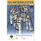 Venturing Quartermaster Pocket Certificate