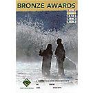 Venturing Bronze Award Pocket Certificate