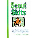 Scout Skits