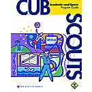 Cub Scout Academics and Sports Guide