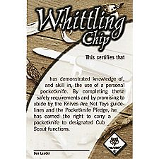 Slobbery image with regard to whittling chip card printable