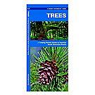 Pocket Naturalist® Trees Pocket Guide