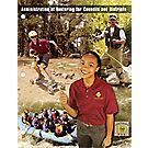 Administration of Venturing for Councils and Districts Book