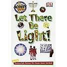 Let There be Light Pamphlet