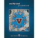 Varsity Scout Guidebook