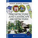 Architecture & Landscape Architecture
