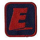 Explorer E Emblem