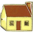Webelos Handiman Pin