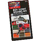 Sewing Kit (Scout Colors)