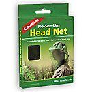 Coghlan's 0160 No-See-Um Head Net