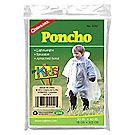 Coghlan's 0242 Kids' Poncho