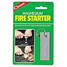 Coghlan's 7870 Magnesium Fire Starter
