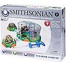 Smithsonian® Eco Dome Habitat Science Kit