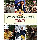 Boy Scouts of America: Today