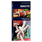 Pocket Naturalist® Guide Knots