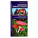 Pocket Naturalist® Guide Dangerous Animals & Plants
