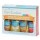 Flavor Fountain® Ice Cream Flavorings