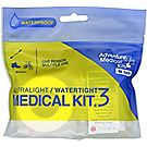 Adventure Medical Kits® First Aid Ultralight .3