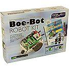 Parallax Boe-Bot Kit