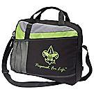 Velocity Portfolio Bag