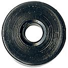 "Bead Disks—100-pack (1/2"" )"