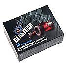 Blastcar™ 8-Gram Fuel Canister—10-Pack