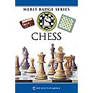 Chess Merit Badge Pamphlet
