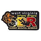 Summit West Virginia Emblem