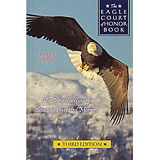 handbook eagle scout