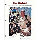 The District Pamphlet