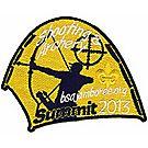 Jamblog Emblems-Shooting & Archery #9