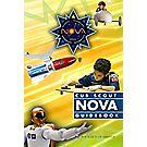 Cub Scouts® NOVA Book