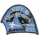 Jamblog Emblems-BMX Skateboarding - #7