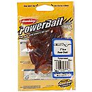 "Powerbait® 2"" Power Grubs"