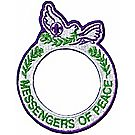 Messengers of Peace Ring Emblem