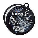 Blastcar™ Race Line Refill