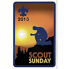 Council Information Scouting Program Special Events Scout Nights