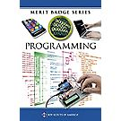 Programming Merit Badge Pamphlet