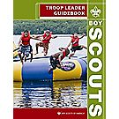 Troop Leader Guidebook Vol. 1
