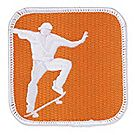 The Summit® Icon Emblem -  The Park