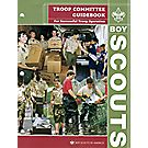 The Troop Committee Guidebook