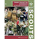 The Troop Committee Guidebook